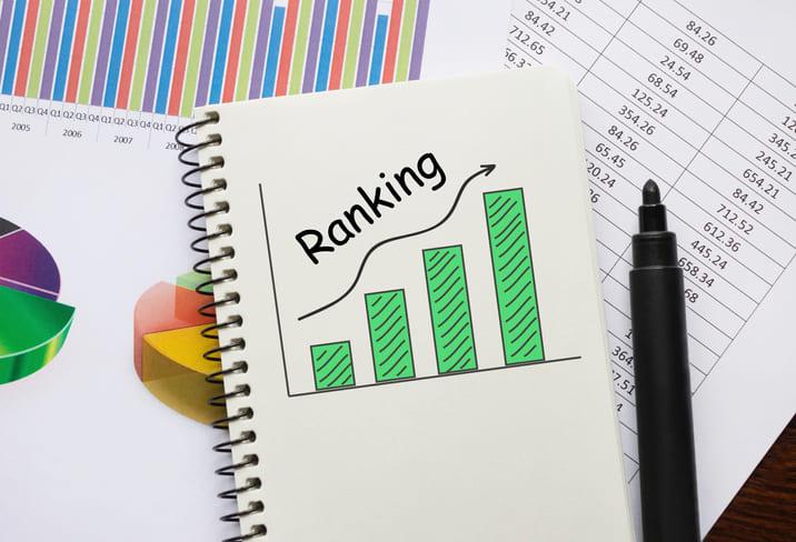 seo-ranking